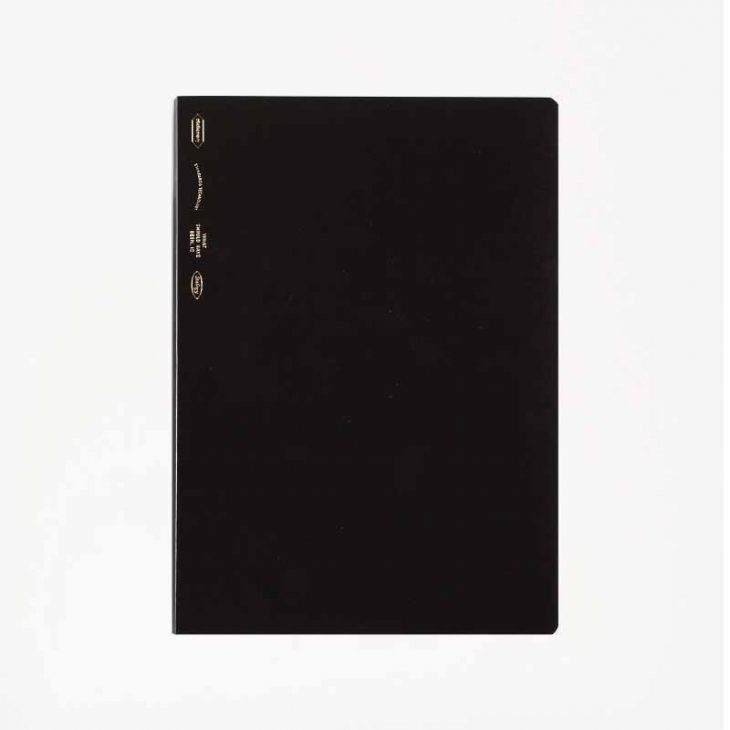 Stalogy B5 635 Day Notebook Japanese stationery