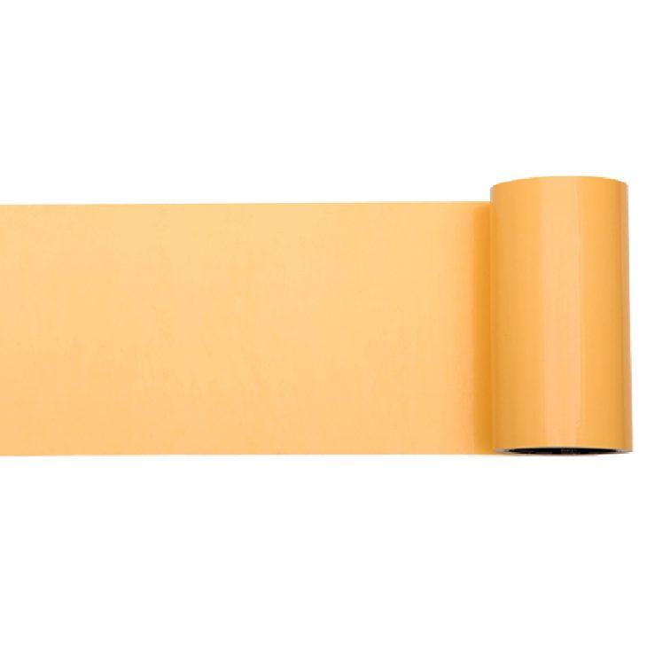HARU stuck-on design PET Tape Bright Earth 03