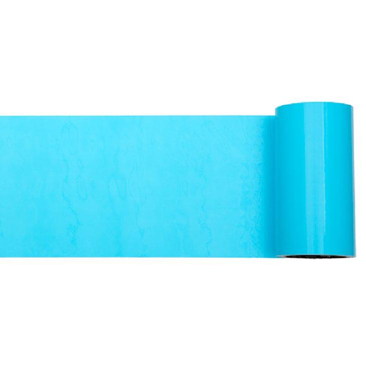 HARU stuck-on design PET Tape Endless Ocean 03