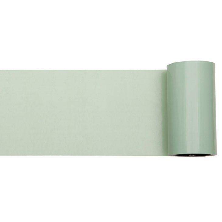 HARU stuck-on design PET Tape Dry Flowers 04