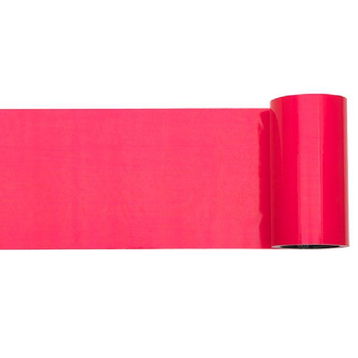 HARU stuck-on design PET Tape Lip Stick 01