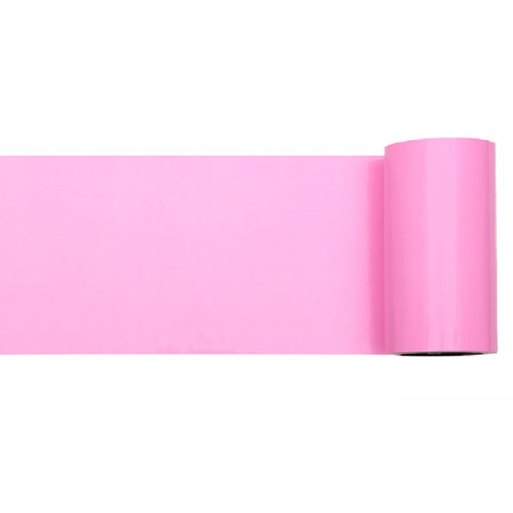HARU stuck-on design PET Tape Lip Stick 03