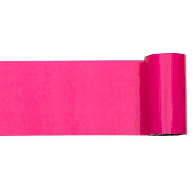 HARU stuck-on design PET Tape Lip Stick 04