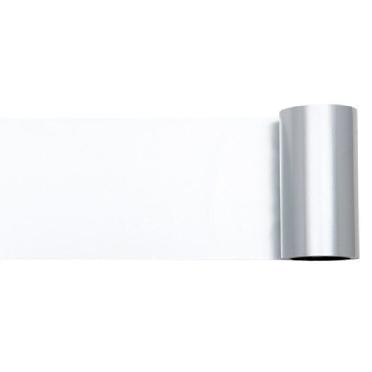 HARU stuck-on design PET Tape Royal Perle 02