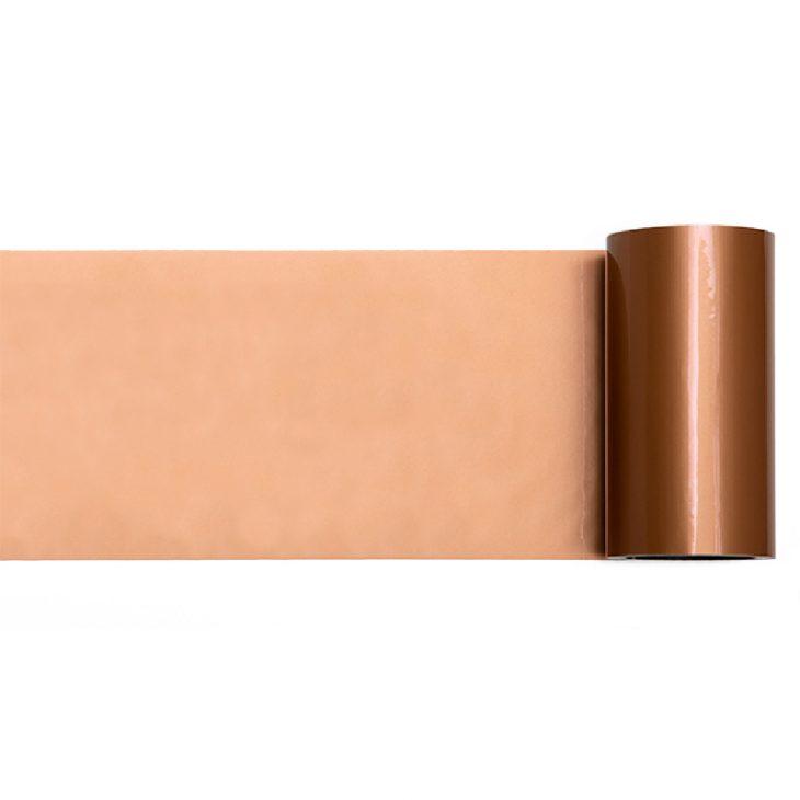 HARU stuck-on design PET Tape Royal Perle 03