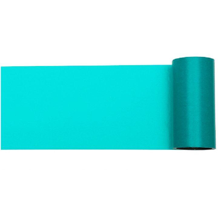 HARU stuck-on design washi tape endless ocean 04