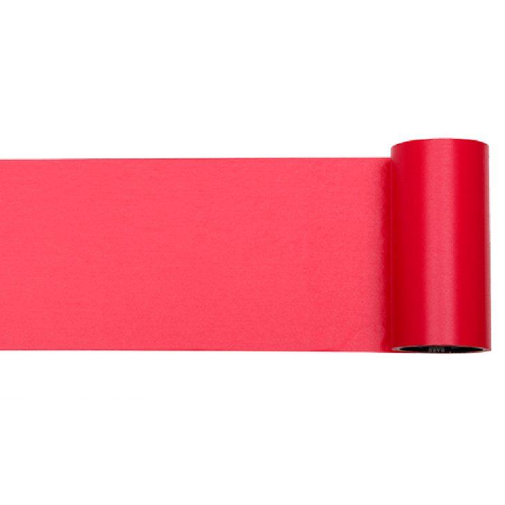HARU stuck-on design washi tape lip stick 01