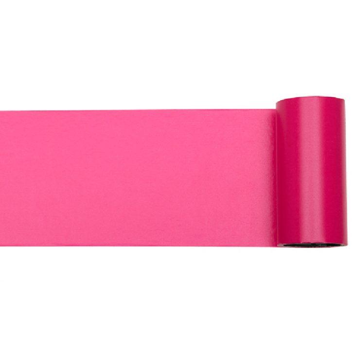 HARU stuck-on design washi tape lip stick 04