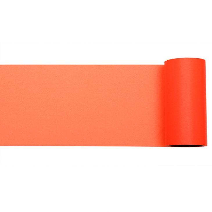 HARU stuck-on design washi tape neon candies 04