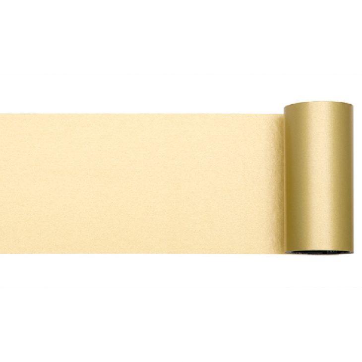 HARU stuck-on design Washi Tape Royal Perle 01