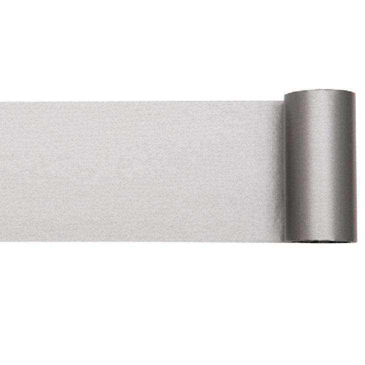 HARU stuck-on design Washi Tape Royal Perle 05