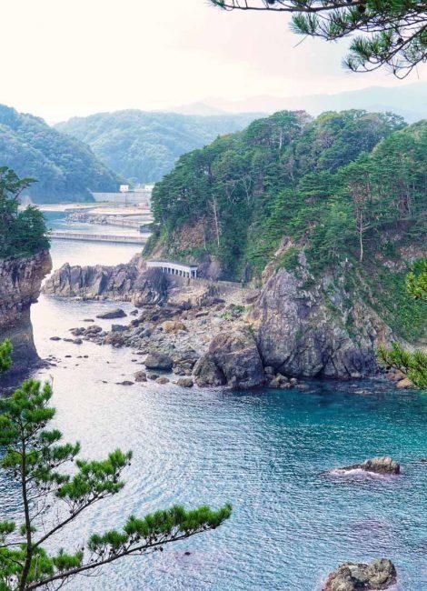 Iwate Japan