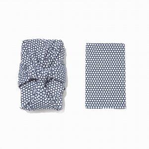 Tenugui Japanese textile Furoshiki