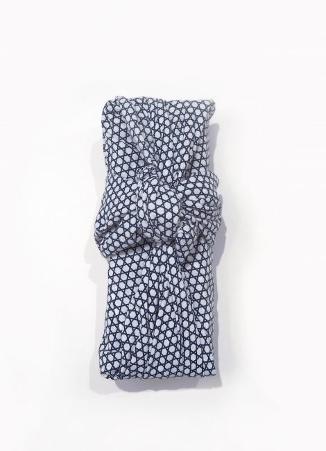 Furoshiki Japanese fabric Kyo ya Tenugui eco-friendly wrapping