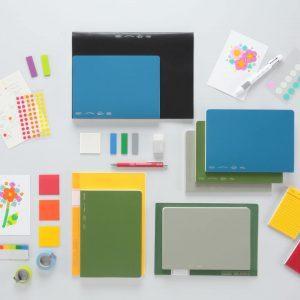 2021 Limited Edition Stalogy Notebooks