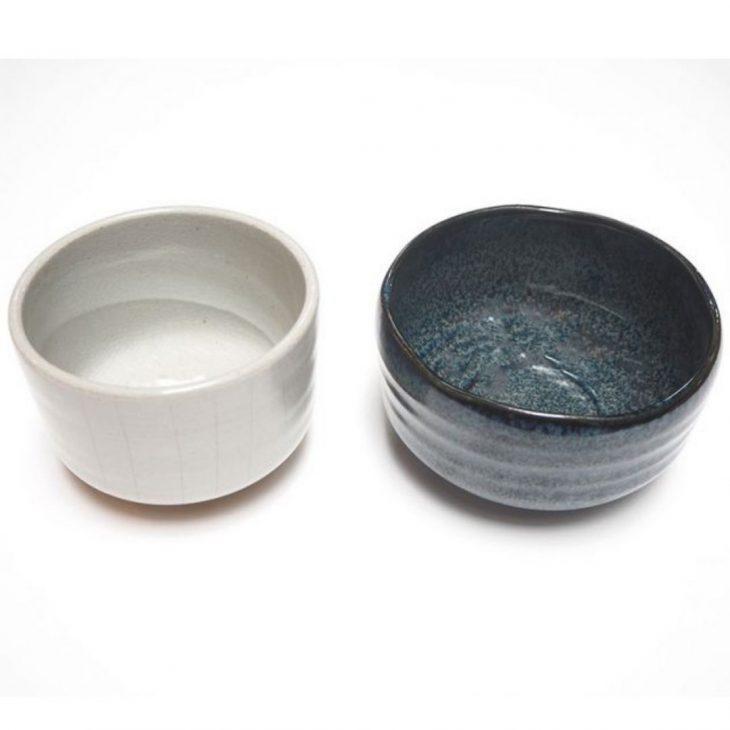 Premium Chawan Tea Bowl